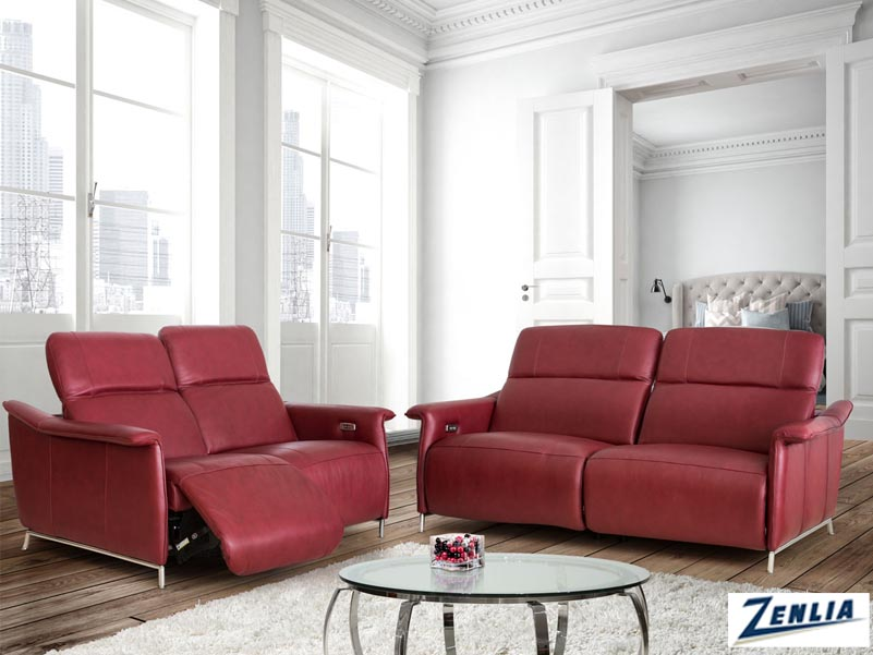 ria-modern-recliner-sectional-sofa-image