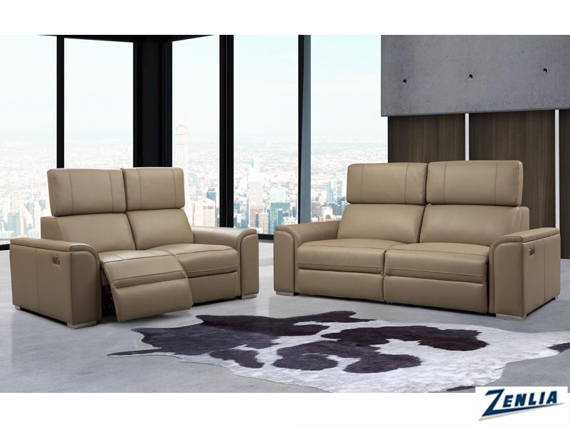 forl-modern-sectional-power-recliner-with-power-headrest-image