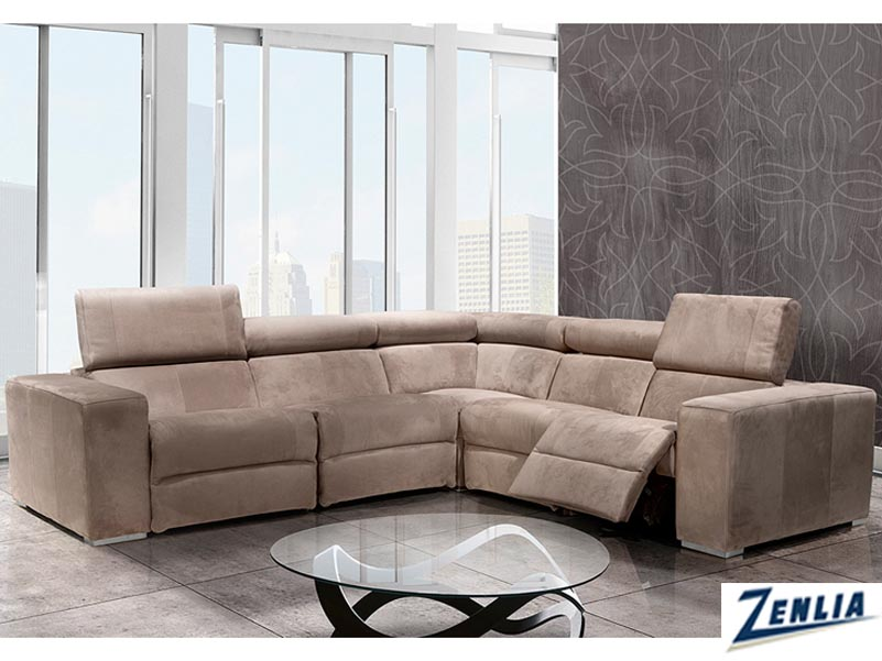 6600-modern-sectional-sofa-image