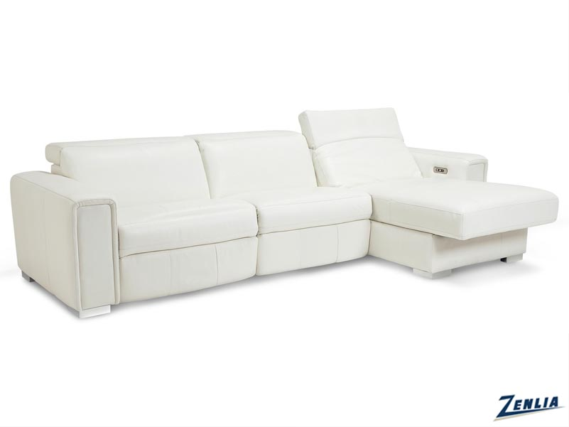 44-004-43-sofa-with-power-headrest-image