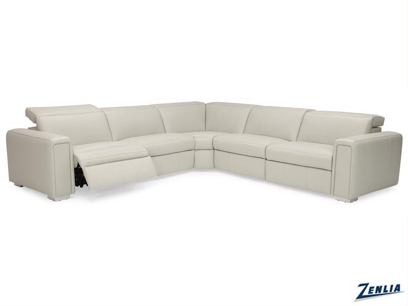 titanium-sectional-sofa-image
