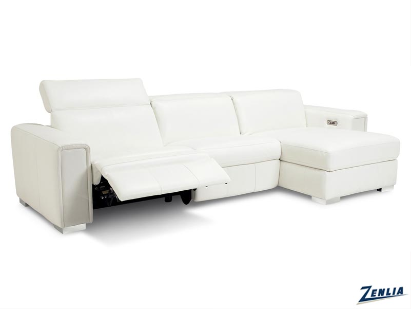 4400-4ti-sofa-set-with-power-recline-and-power-headrest-image