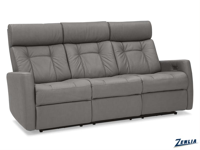 coast-reclining-sofa-image