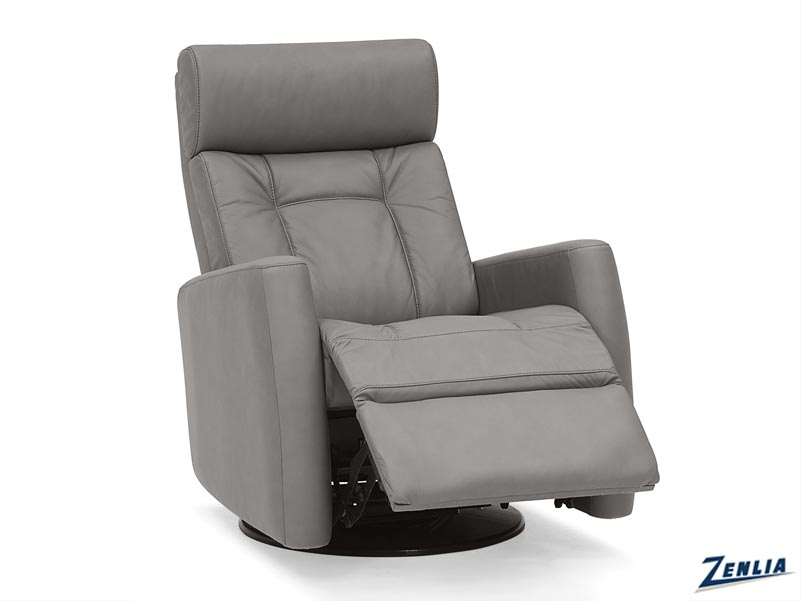 4220-4wc-swivel-glider-power-with-power-headrest-image