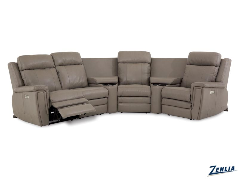 4106-5as-sectional-power-recliner-with-lumbar-support-image