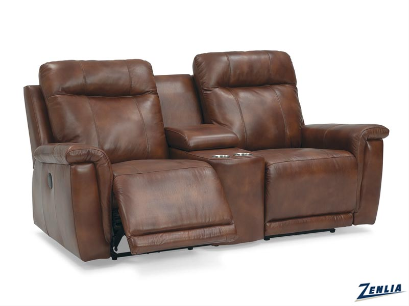 west-reclining-sofa-set-image