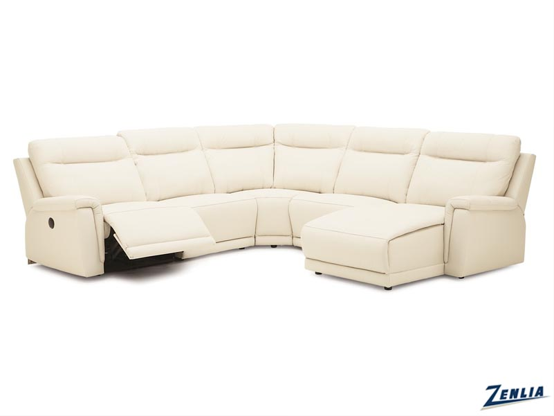 west-reclining-sectional-sofa-image
