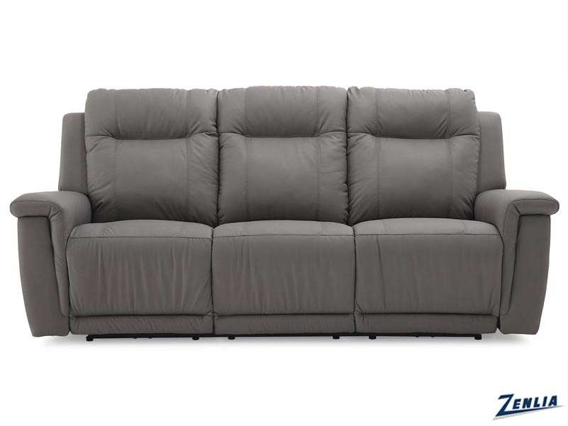 ril-sofa-set-with-power-headrest-image