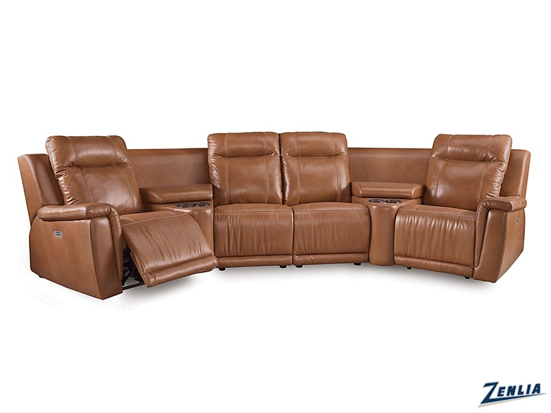 4105-5ri-sectional-sofa-with-power-headrest-image