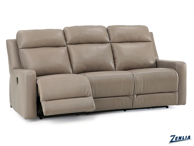 forest-reclining-sofa-image