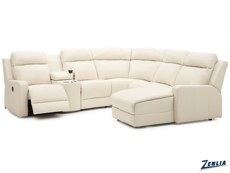 4103-2fo-reclining-sectional-sofa-image