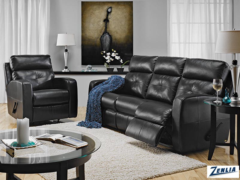 4047-reclining-sofa-set-image