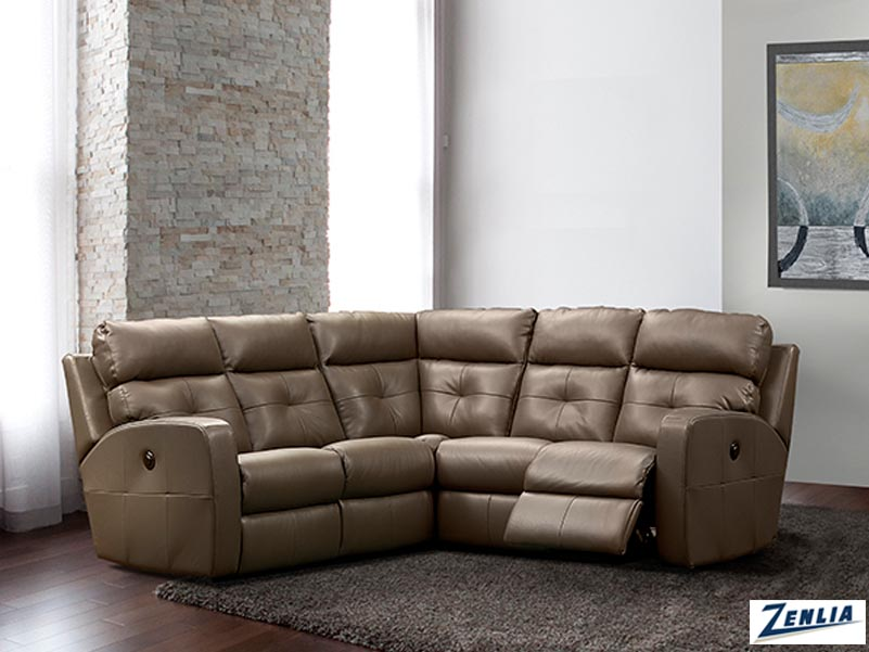 4047-reclining-sectional-image