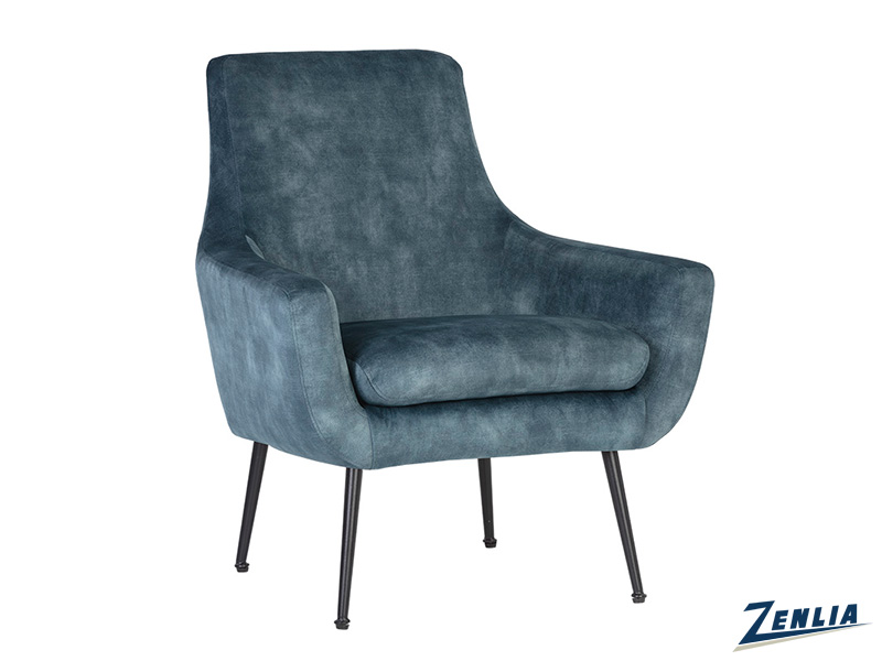 alet-lounge-chair-petrol-image