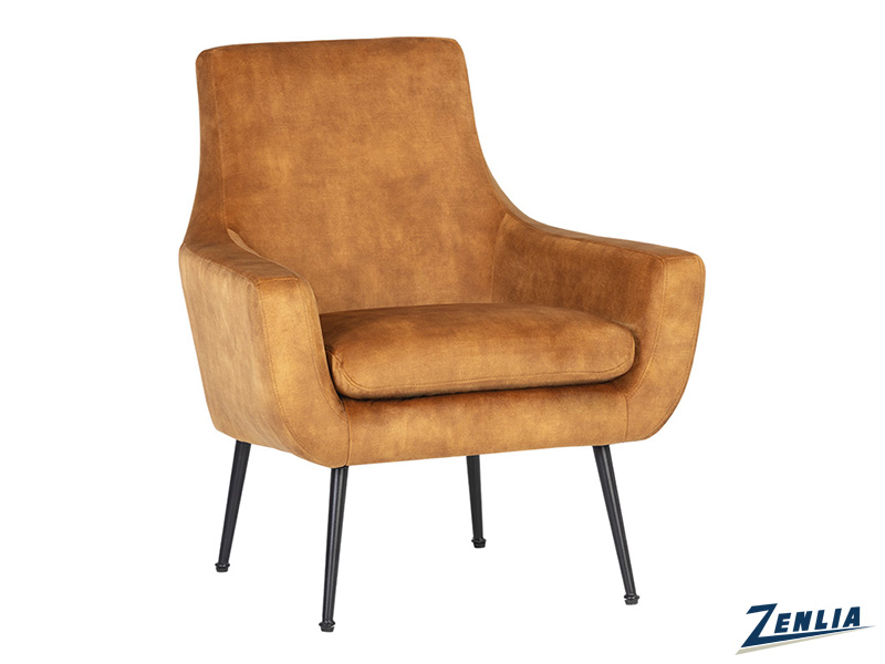 alet-lounge-chair-gold-image