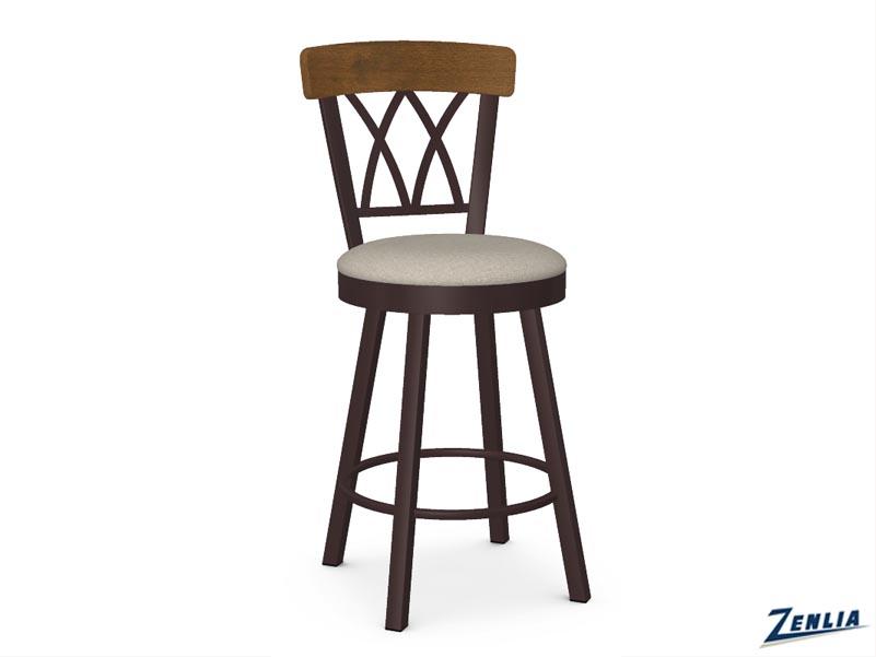 style-41-405-swivel-stool-image