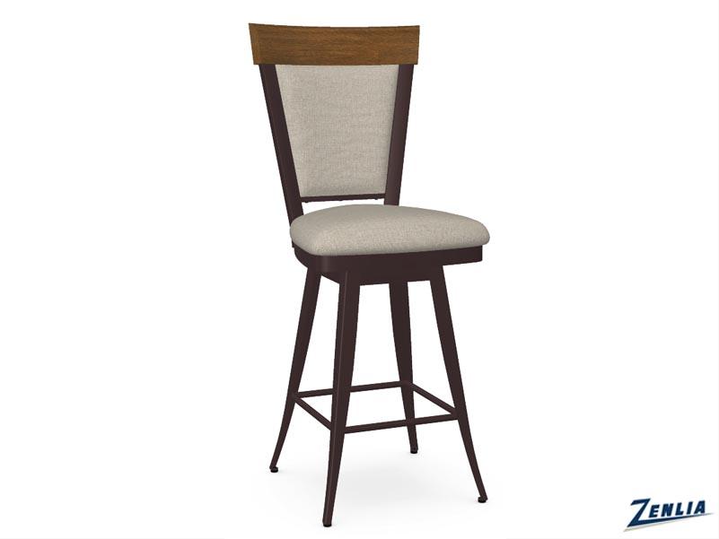 style-41-410-swivel-stool-image