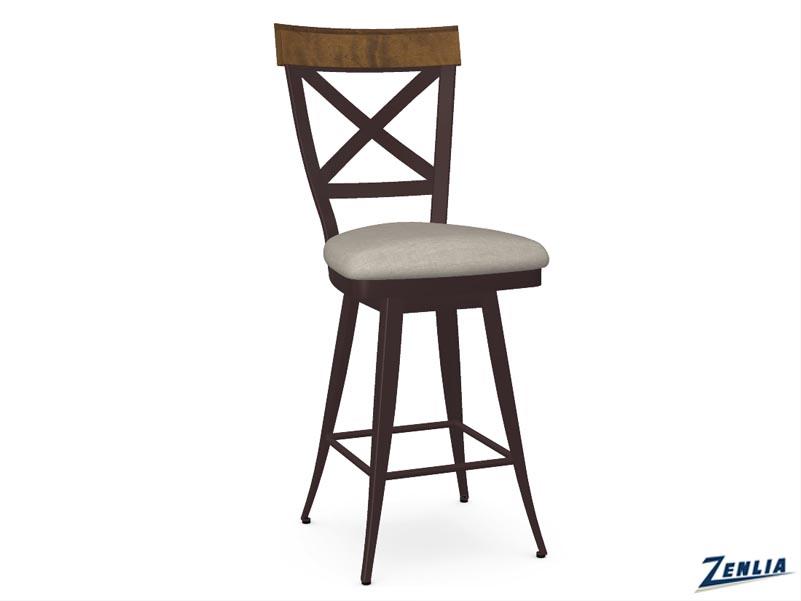 style-41-414-swivel-stool-image