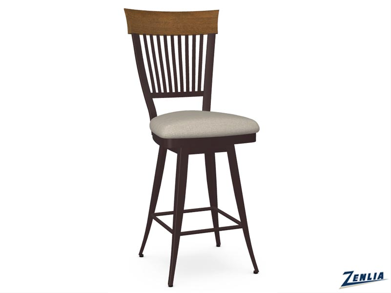 style-41-419-swivel-stool-image