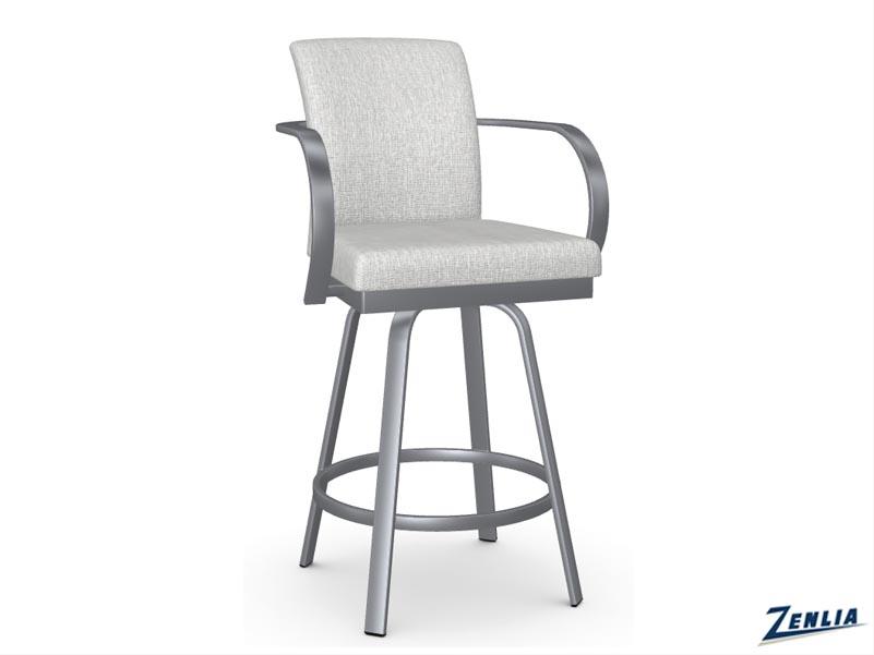 style-41-436-swivel-stool-image