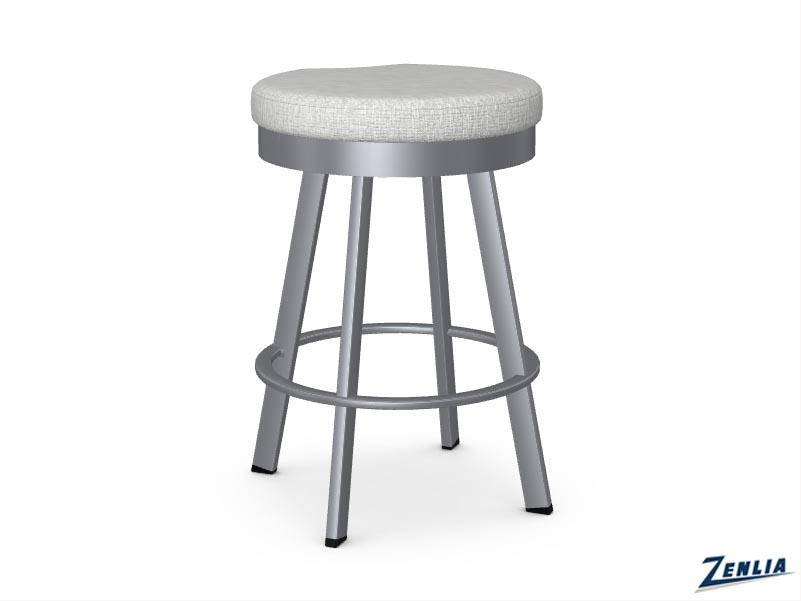 style-41-444-swivel-stool-image