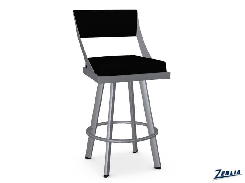 style-41-468-swivel-stool-image