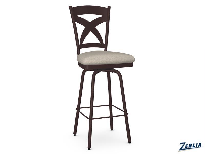 style-41-451-swivel-stool-image