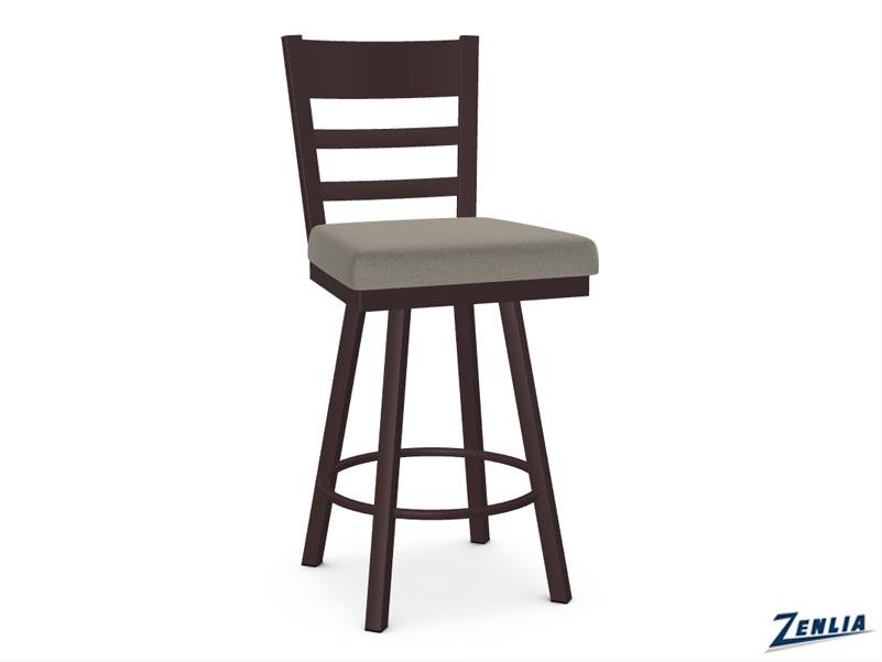 style-41-454-swivel-stool-image