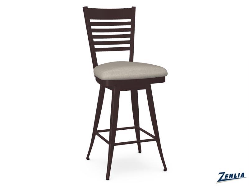 style-41-498-metal-fabric-swivel-stool-image