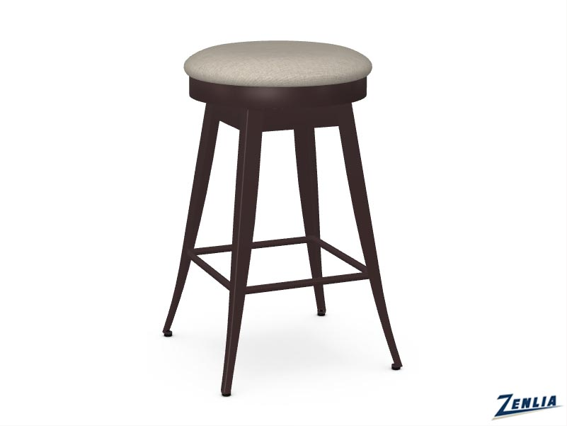 style-42-414-metal-fabric-swivel-stool-image