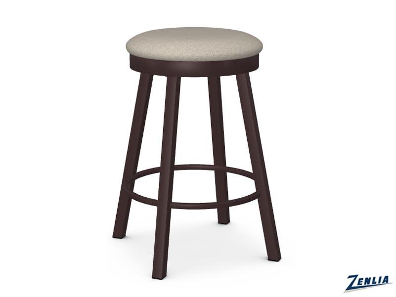 style-42-493-metal-fabric-swivel-stool-image