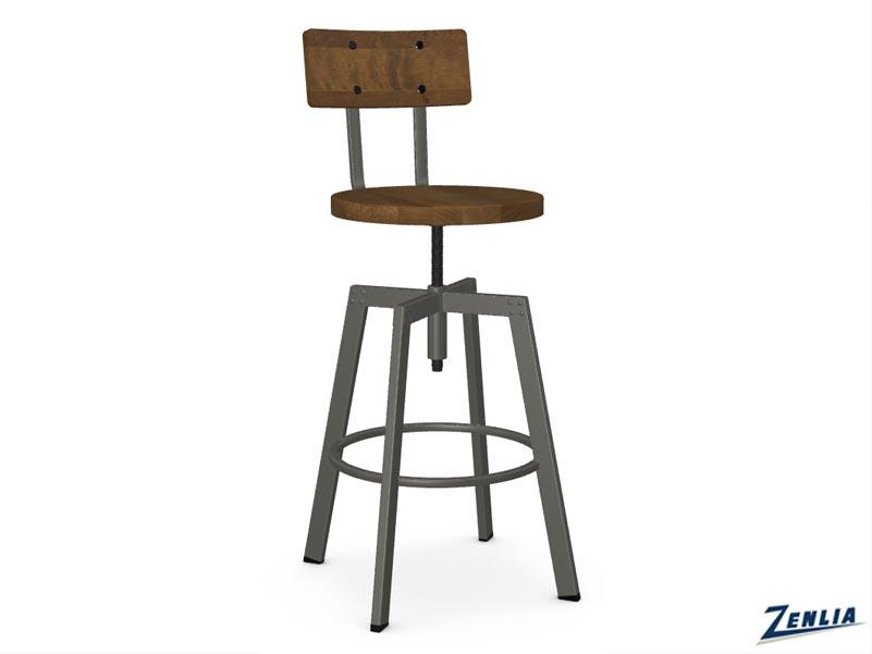 style-40-263-metal-wood-screw-stool-image