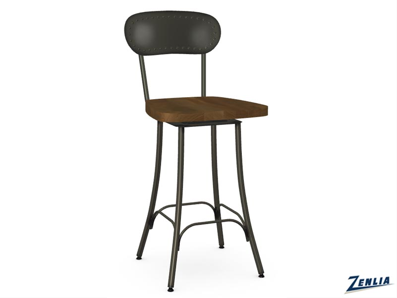 style-41-568-metal-wood-swivel-stool-image