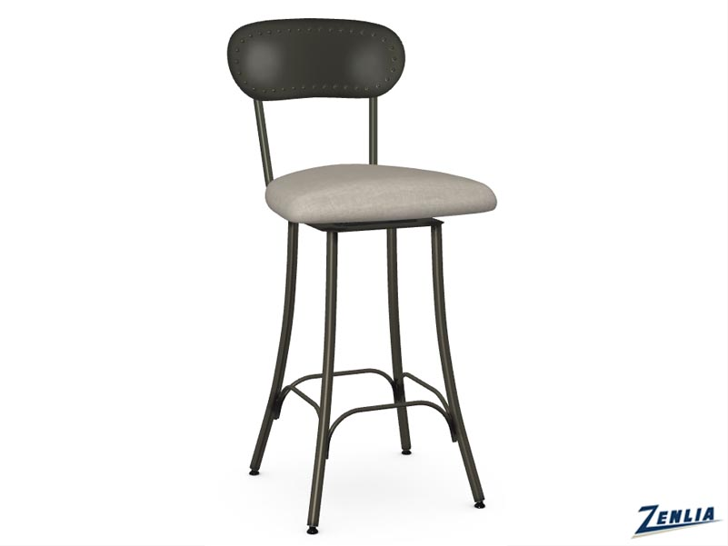style-41-568-metal-fabric-swivel-stool-image