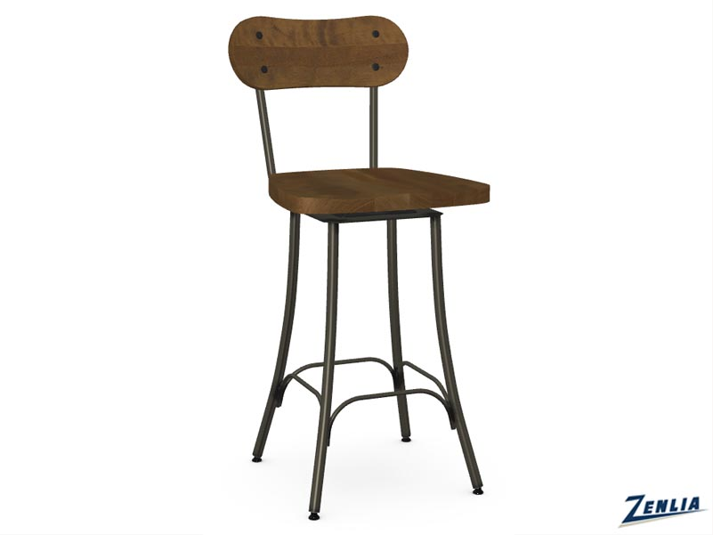 style-41-268-metal-wood-swivel-stool-image