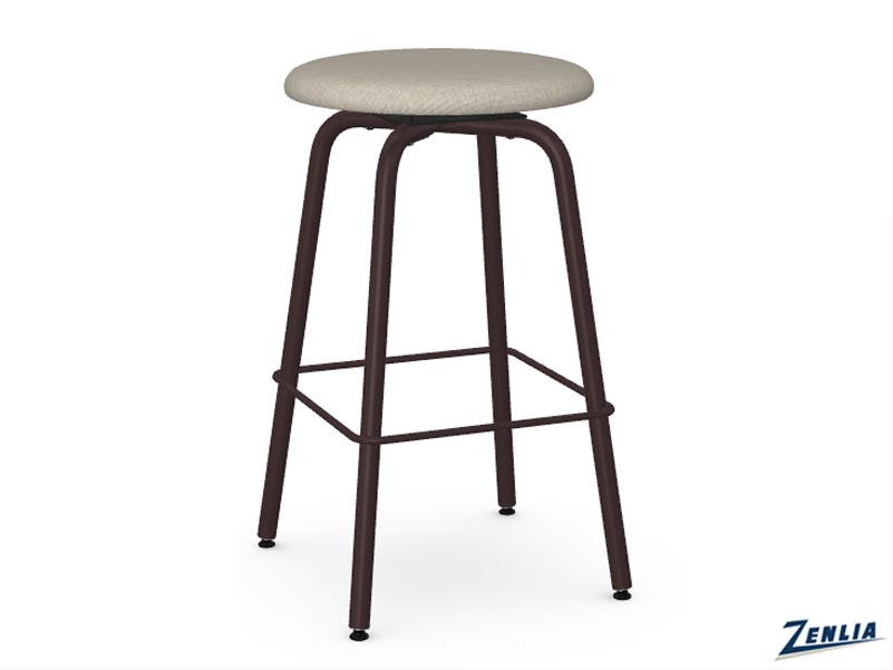 style-42-460-metal-fabric-swivel-stool-image