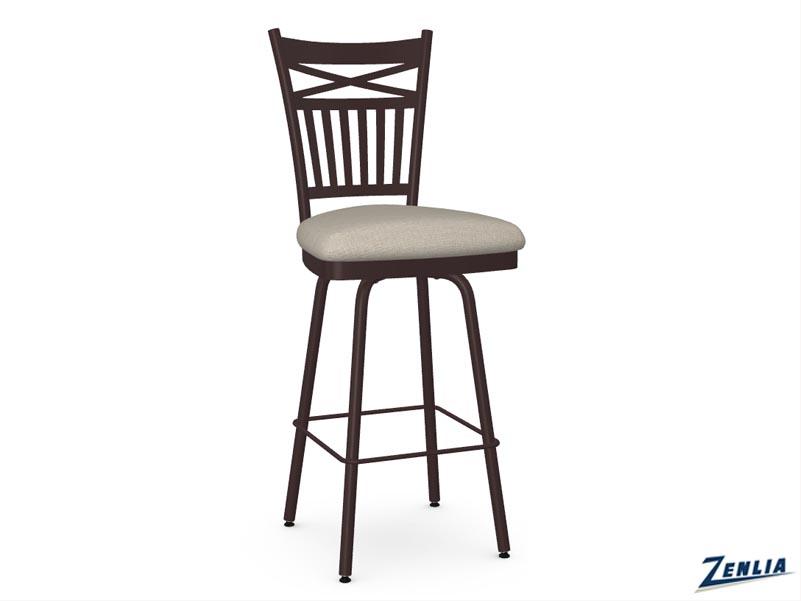 style-41-488-swivel-stool-image