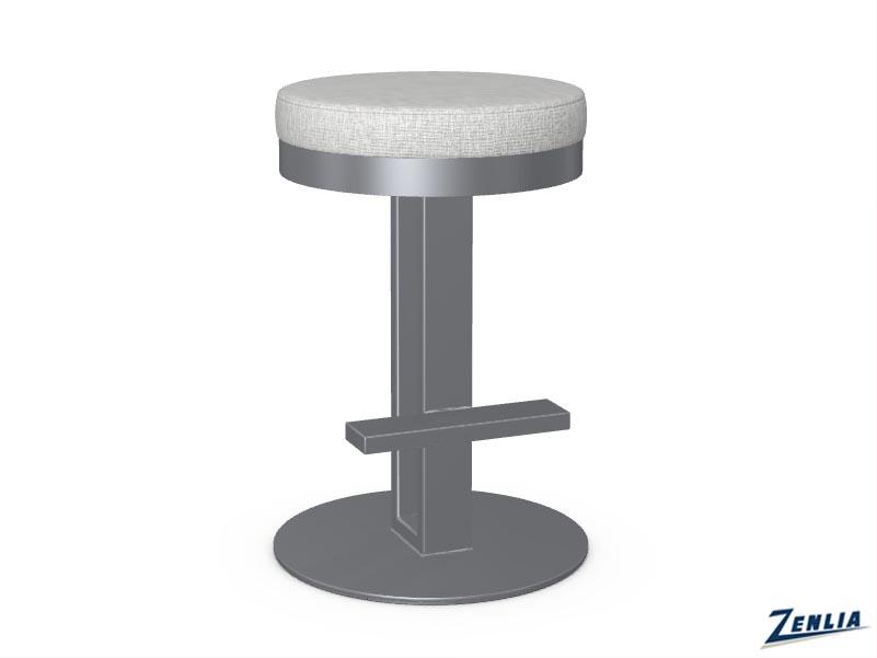 style-42-495-swivel-stool-image