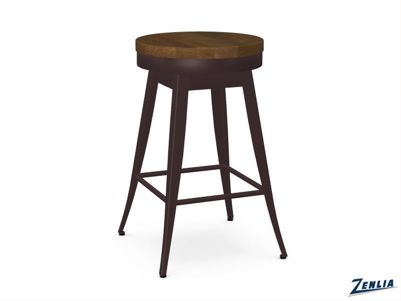 style-42-414-metal-wood-swivel-stool-image