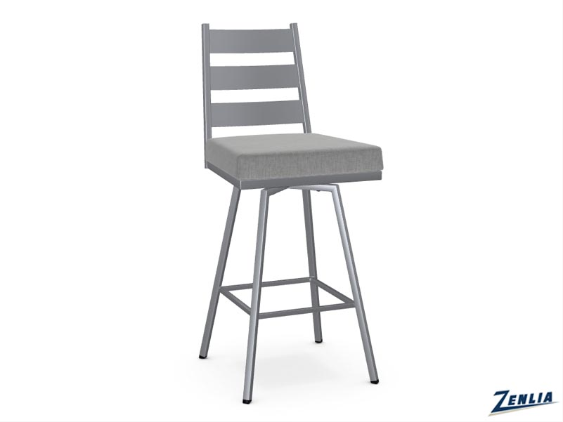 style-41-325-swivel-stool-image