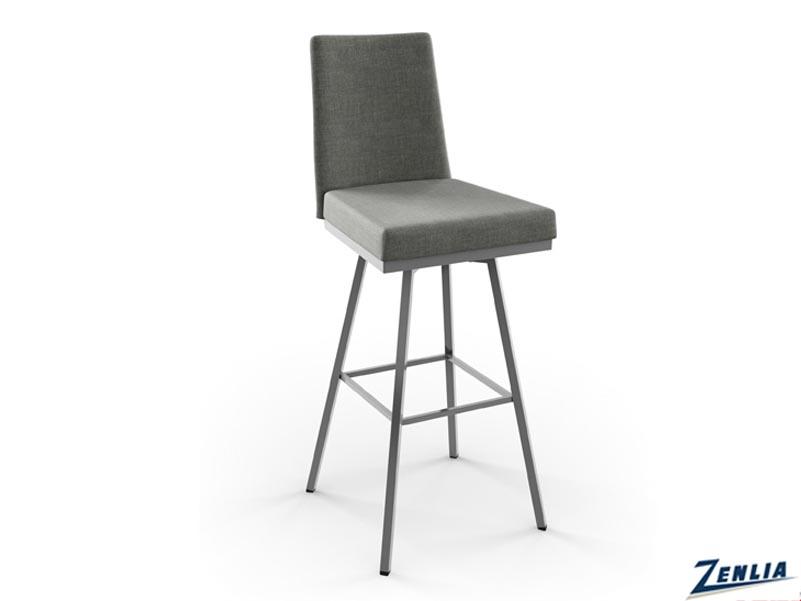 style-41-320-swivel-stool-image
