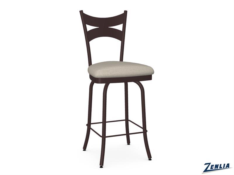 style-41-466-swivel-stool-image