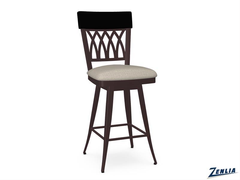 style-41-510-swivel-stool-image