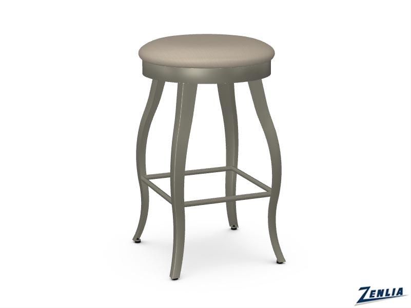 style-42-514-swivel-stool-image