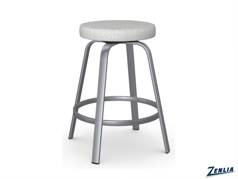 style-42-436-swivel-stool-image