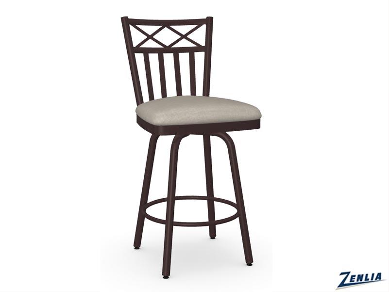 style-41-516-swivel-stool-image