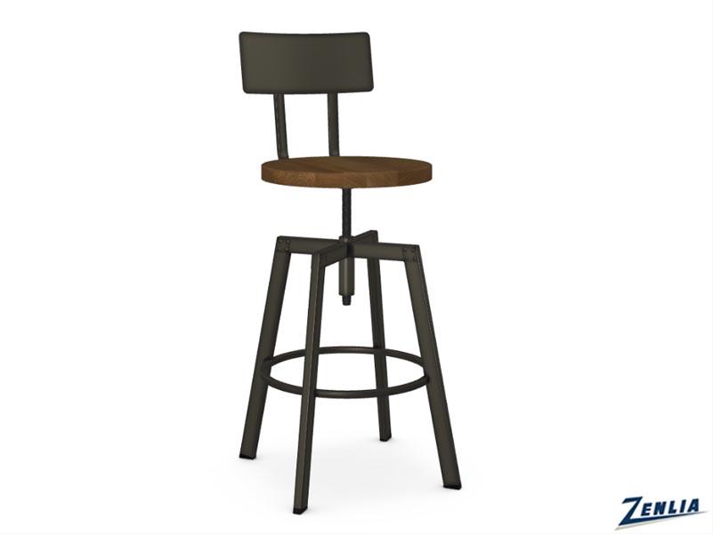 style-40-563-metal-wood-screw-stool-image