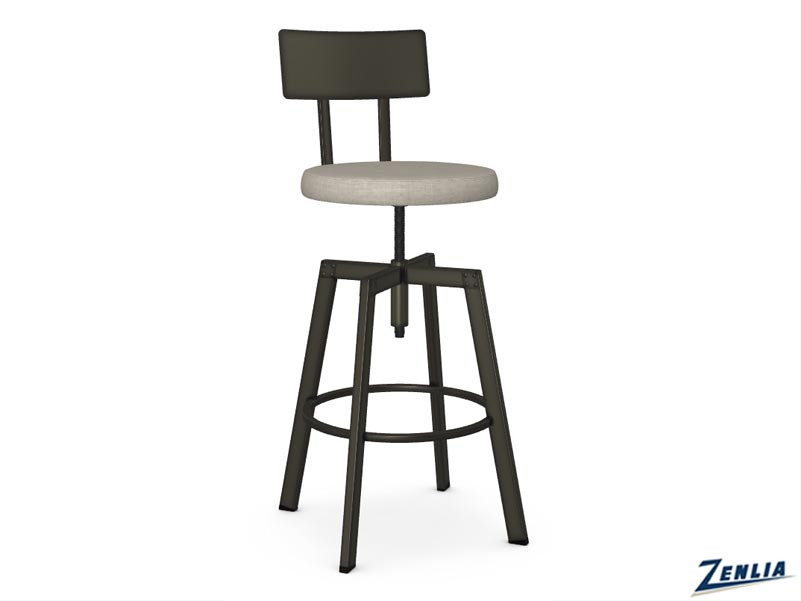 style-40-563-metal-fabric-screw-stool-image