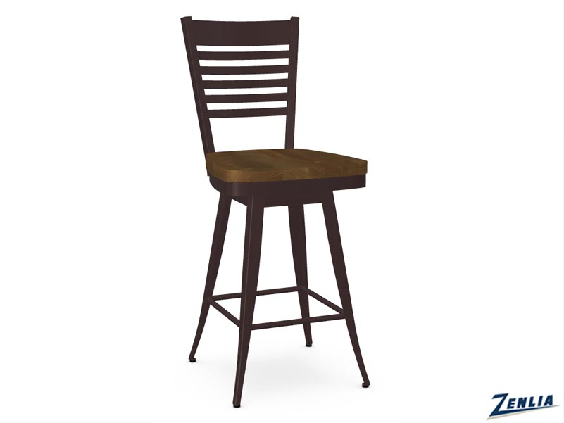 style-41-498-metal-wood-swivel-stool-image
