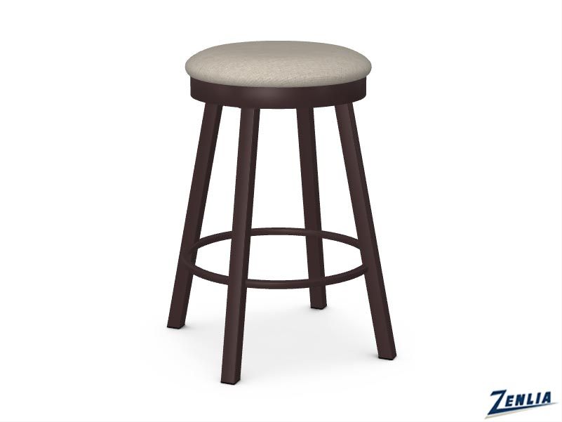 style-42-493-metal-wood-swivel-stool-image